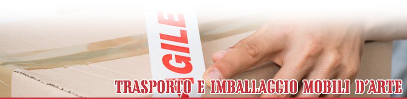trasporto_imballaggio_mobili_arte_interna